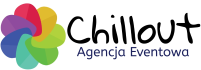 Agencja Chillout